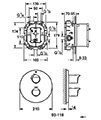 QS-V18419 small Image 2