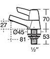 QS-V28870 small Image 2
