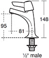 QS-V28874 small Image 2