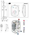 QS-V40033 small Image 2