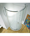 QS-V32009 small Image 1