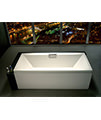 Carron Celsius Double Ended Bath 1700 x 700mm small Image 4