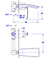 QS-V38005 small Image 3