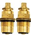 QS-V39962 small Image 1