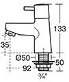QS-V40263 small Image 2
