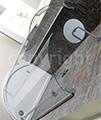 QS-V41387 small Image 1