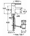 QS-V60170 small Image 2
