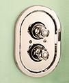 QS-V79080 small Image 1