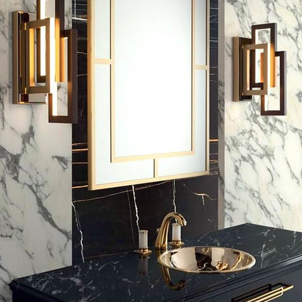 22 Mirror Trends To Transform Your Bathroom Qs Supplies