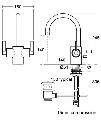 QS-V40286 small Image 2