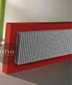 QS-V83290 small Image 1