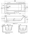 QS-V10434 small Image 3