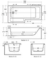 QS-V10435 small Image 2