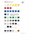 LDW12H8S small Image 5