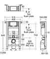 QS-V10615 small Image 2