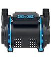 QS-V7362 small Image 3