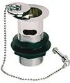 QS-V30565 small Image 1