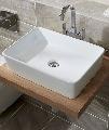 QS-V83833 small Image 1