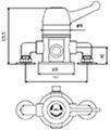 QS-V23161 small Image 2