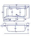 QS-V34546 small Image 2