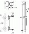 QS-V8475 small Image 2