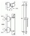 QS-V8476 small Image 2