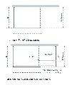 QS-V83883 small Image 2