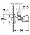 QS-V80667 small Image 2