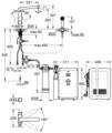QS-V87171 small Image 2