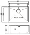 QS-V30873 small Image 3