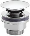 QS-V41838 small Image 1