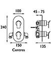 QS-V88334 small Image 2