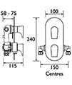 QS-V88335 small Image 2