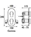 QS-V88336 small Image 2