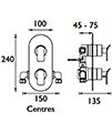QS-V88344 small Image 2