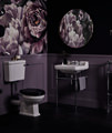 Bayswater Fitzroy 495mm WC Pan With Low Cistern small Image 4