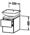 QS-V63369 small Image 2