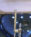 QS-V96021 small Image 8