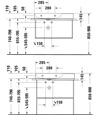 QS-V100741 small Image 3