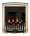 Valor Dream Balance Fuel Inset Gas Fire small Image 4