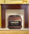 Robinson Willey Firecharm LF Electronic Gas Fire small Image 4
