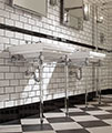 Imperial Hardwick Stand And Astoria Deco Large 640mm Basin small Image 4