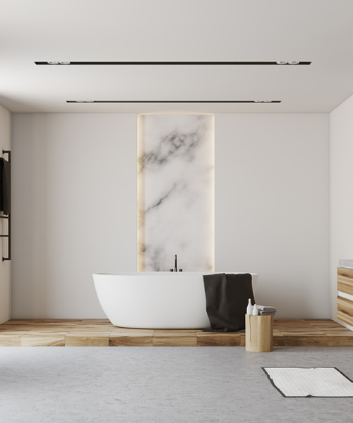 How to Make the Most Out of Your Transitional Bathroom Design