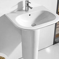 Qs Bathroom Supplies Uk Online Shop For Bathroom Plumbing Fittings