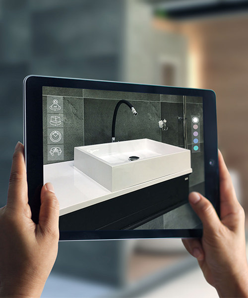 Buyers Guide: Shopping for Bathroom Parts and Accessories Online