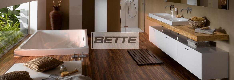 Brand Bette