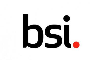 British Standards Institute