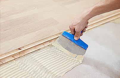 Carpenters Glue