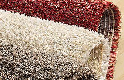 Carpet Remnant
