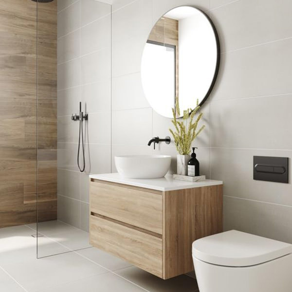 How To Save Space And Add Style To Your En Suite Bathroom Qs Supplies